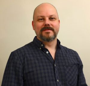 Ian Tomlinson Psychotherapist Wilmslow