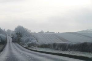 a15 Lincolnshire