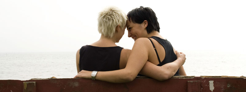 couples counselling wilmslow