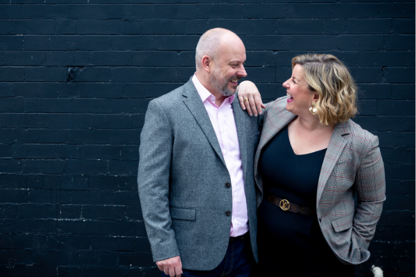 couples counselling in cheadle